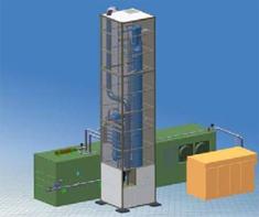 LNG-products-description_06