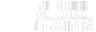 CI_logo - white - trans - 96