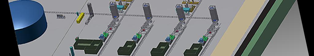 css header - train -  USE